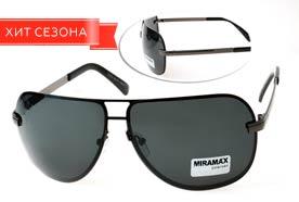 MIRAMAX 9033C