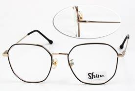 SHINE 0173 C11