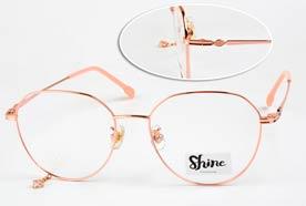 SHINE 0204 C20