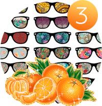 очки и оправы по ценам производителей