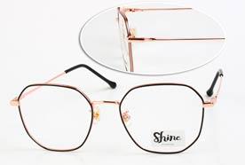 SHINE 0173 C114