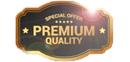 Оправы premium-класса