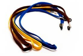 Шнурок-лента для очков
