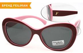 Купить оптом солнцезащитные очки